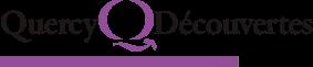 logo QUERCY DECOUVERTES violet (1)