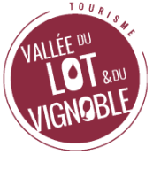 office de tourisme lot vignobles