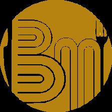 LogoBM-BaptisteMouraCuisinier